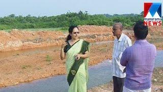 Aranmula canal  will remain the same, says Collector    Manorama News