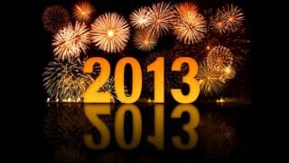 Techno 2013 Hands Up Remix (Mix) [120 Min] * Best of 2012 *