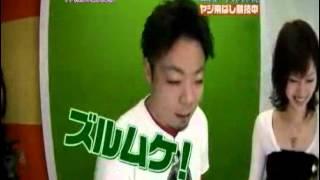 麒麟 笑い飯 哲夫 中山功太 浅越ゴエ ヤナギブソン ダイアン 西澤.