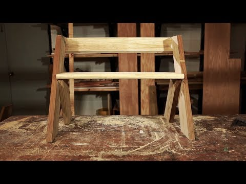 How to Build a Leopold Bench with Spike Carlsen - The Backyard Homestead Book of Building Projects<a href='/yt-w/1pFTbTI6tDw/how-to-build-a-leopold-bench-with-spike-carlsen-the-backyard-homestead-book-of-building-projects.html' target='_blank' title='Play' onclick='reloadPage();'>   <span class='button' style='color: #fff'> Watch Video</a></span>