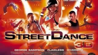 Fatboy Slim - Champion Sound(240p_H.263-MP3)2.flv