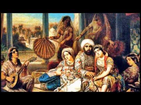 Amar Ezzahi ( الحراز ) Version rare