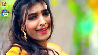 sawan mein lag gayi aag _ sawan me lag gayi aag mika singh hd _mika singh,Neha Kakkar & Badshah Song