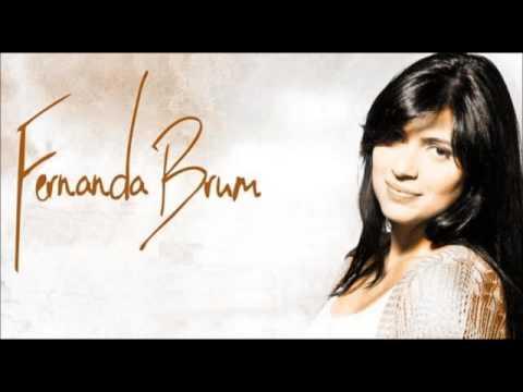 Fernanda Brum--Puro Nardo