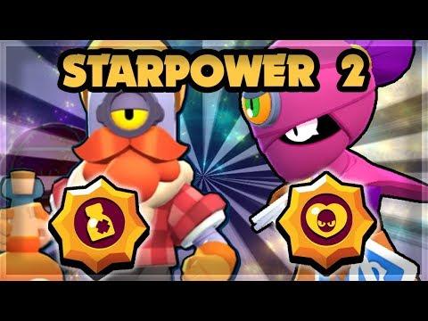 Are Tara And Barley's New Star Power Better? 🍊