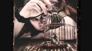 Jinx feat. Cr7z - Perma-Endorphinentzug (prod. DjEule Cutz DJ s.R.)