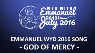 EMMANUEL WYD 2016 SONG