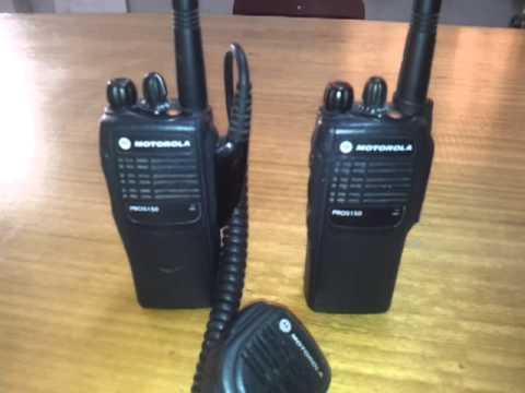activacion de motorola pro5150 quick call ii youtube rh youtube com Alcatel One Touch Manual manual de radio motorola pro5150