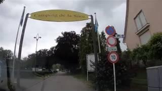 Een paar dagen Diekirch & Vianden Luxemburg