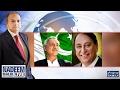 Nadeem Malik Live | SAMAA TV | 01 Feb 2017