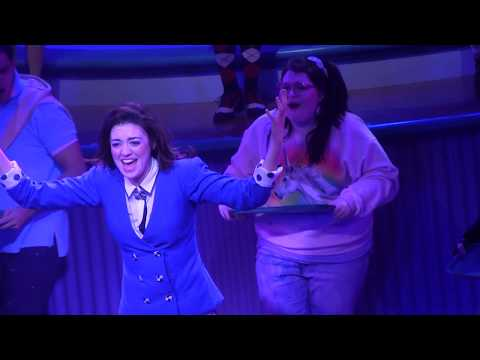"HEATHERS Off-B'way ""Beautiful"" from YouTube · Duration:  9 minutes 21 seconds"