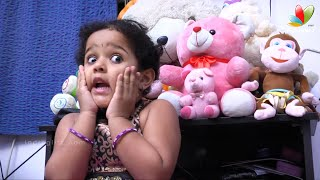 Download Video Dubsmash Popular Kid Harshitha To Debut in Tamil Cinema | Funny Video MP3 3GP MP4