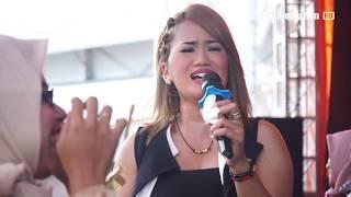 Turu Ning Pawon - Ita DK - Bahari Ita DK Live Desa Tegal Sari Plered Cirebon