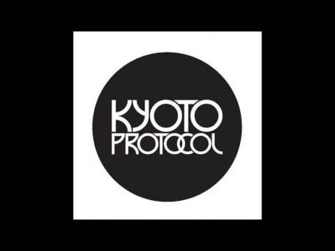 Kyoto Protocol - Jelita ft. Liyana Fizi
