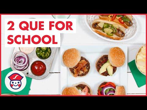 Delicious Burger & Brat Toppings | Schnucks