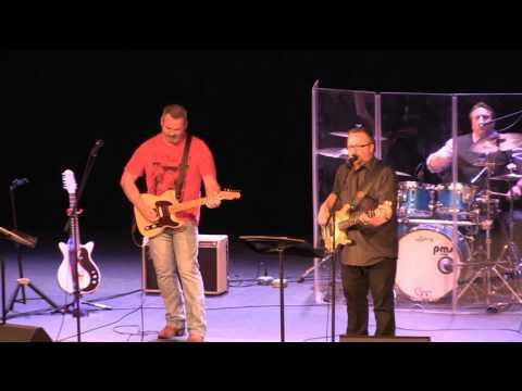 The Beatles- Let It Be (Wesleyan School)
