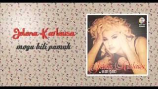 Jelena Karleusa - Mogu biti Pamuk (1996)