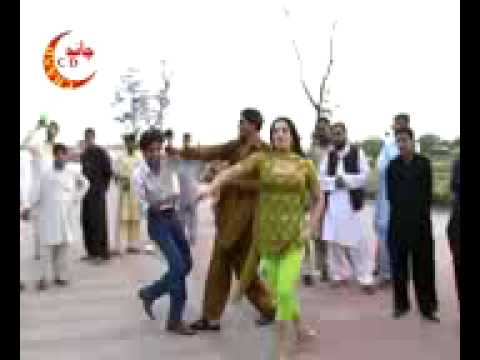 Download Pakistani,Mujra.mp4