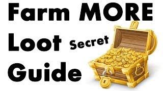 Elder Scrolls Online: How to get MORE LOOT! (Dungeons Secret Tip)