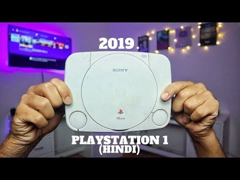 playing-my-10-years-old-playstation-1-in-2019.