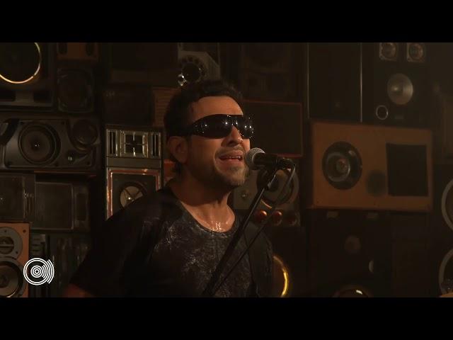 Quiero mas (Guanamor Live Session)