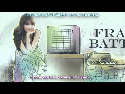 Newsong Ft. Francesca Battistelli - The Way You Smile (2011) [With Lyrics/Español]