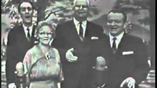 The Speer Family   HEAVENS JUBILEE