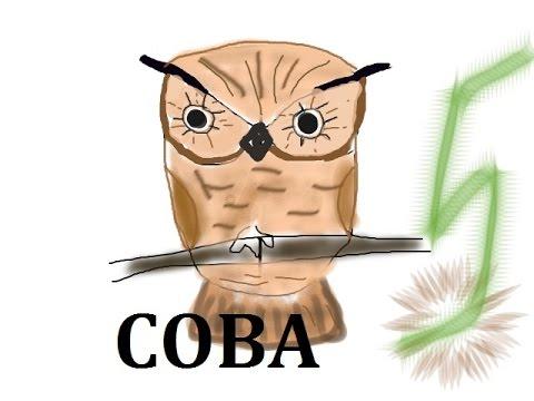 сова картинки стихи owl слайдшоу смотреть онлайн