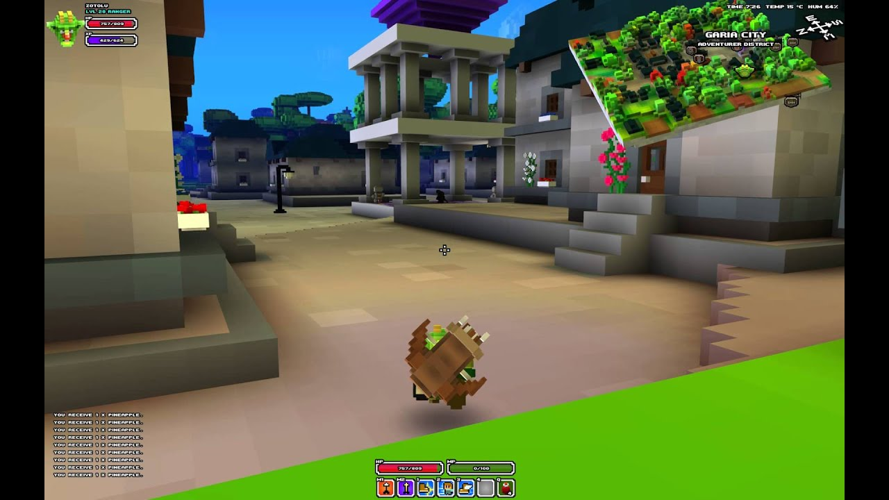 Cube world class trainer locations youtube cube world class trainer locations gumiabroncs Choice Image