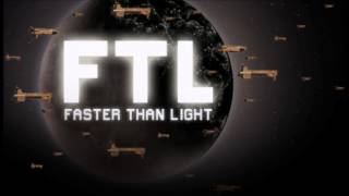 5. FTL soundtrack-Deepspace Explore
