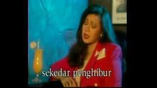 Benci Tapi Rindu - Diana Nasution