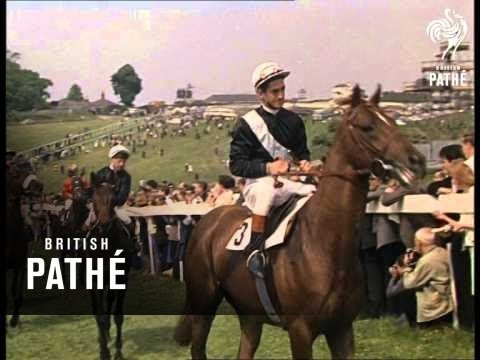 The Derby (1965)