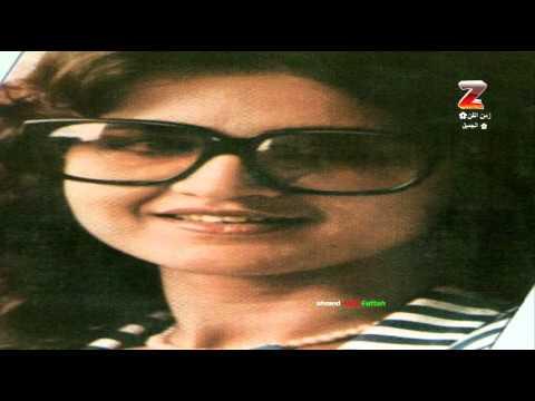 سارة جين سميث بالعربي الحلقة 1 الموسم الاول