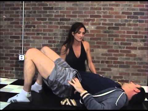 Pelvic Floor Exercise 2 from YouTube · Duration:  7 minutes 34 seconds