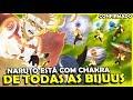 Naruto sim dating game episode 1
