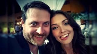 Как Кирилл Сафонов переживал расставание с женой и как Савельева поддержала его!
