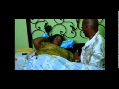 TOP 3 WARRING ETHIOPIAN GAY MOVIES from YouTube · Duration:  11 minutes 57 seconds