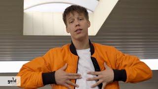 Download MANUEL – Mint egy filmben | Official Music Video
