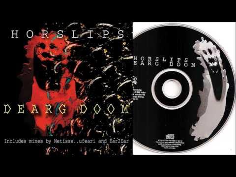 Horslips - Dearg Doom