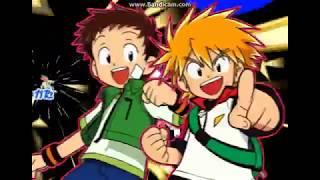 (Japanese) Gotcha Force - 10 minutes of gameplay