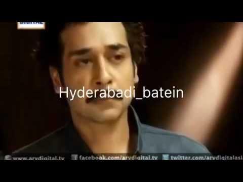Awesome Pakistani Drama Dialogue