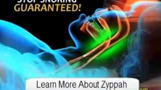 stop snoring mouthpiece how to use