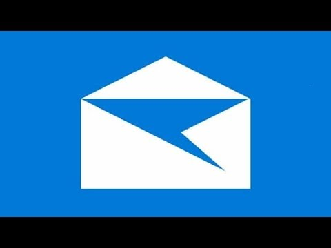 How To Reset Windows 10 Mail App Fix Tutorial Youtube