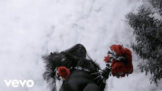 Shaneil Muir - The Pain (Official Music Video)