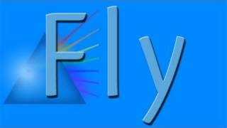 Fly | Learn British English with Britlish