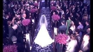Свадебное платье.avi
