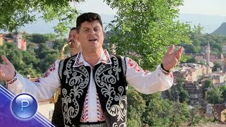 Николай Славеев - За пустите пари проклети