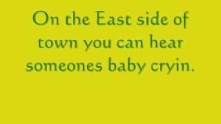 we got to leave lyrics