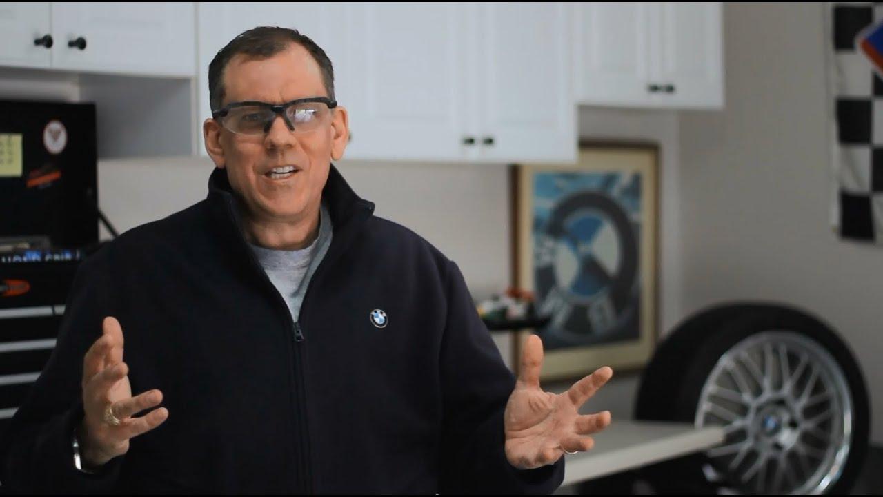 Bifocal Safety Glasses image