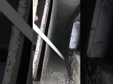 Duct Doctor - Ductwork Cleaning